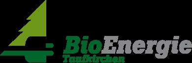 Bioenergie Taufkirchen
